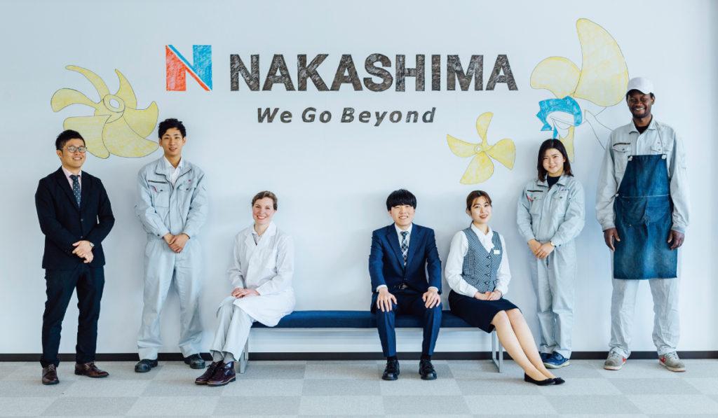 画像に alt 属性が指定されていません。ファイル名: nakashima1-1024x597.jpg